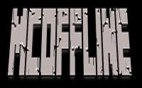 [Программа] MCoffline [All Versions Bukkit/Spigot/Cauldron]