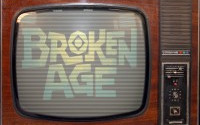 Обзор игры «Broken Age»