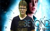[ВИДЕО-ОБЗОР] игры BEYOND: Two Souls (За гранью: Две души) [FIXED]