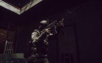Неожиданное доминирование с ACE 23 (Battlefield 4, gameplay)