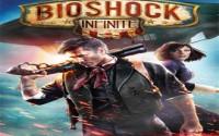 Лишний повод перепройти Bioshock Infinite
