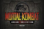 Mortal Kombat: Битва за Stopgame — Лучшие моменты