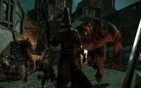 Что такое Warhammer: End Times — Vermintide