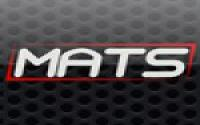 [M.A.T.S.] Разрушители игровых мифов — 7 + Конкурс