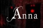 Посмотрим на игру Anna