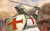 Крестоносцы в массах: где нынче искать защитников Гроба Господня?