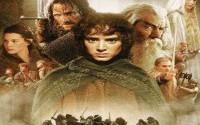 Хоббитские игрища: о компьютерных играх по Толкину.