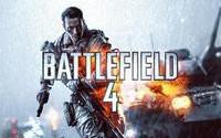 Battlefield 4 Alpha Trial: Разбор альфа-версии