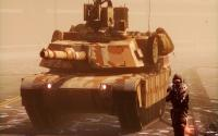 Battlefield 4 как инструментарий для съемок