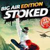 Вредные игры: Stoked Big Air Edition (текстовая версия от OnePoint)