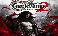 Первый Взгляд Castlevania Lords of Shadow 2 в 21:00 (25.02.14) [Закончили]
