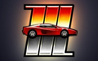 [ЗаПИСЬ] Need for Speed III: Hot Pursuit Modern Patch