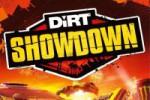 Ищу друже погонять в DiRT Showdown!