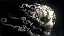 [Стрим] Prince of Persia: Warrior Within # 2. Маска Песчаного Духа. Запись Е!