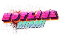 [Быстрострим] Hotline Miami (закончено)