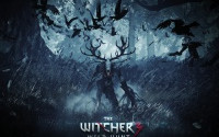 Видео обзор The Witcher 3: Wild Hunt