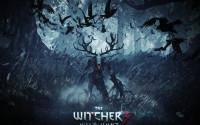 Видео обзор The Witcher 3: Wild Hunt