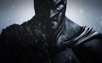 Batman Arkham Origins: дьявол кроется в деталях