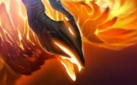 Dota 2 Phoenix гайд