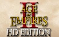 [Почти экспресс-запись] Age of Empires 2 HD Edition. Возвращение легенды (пилотный выпуск)