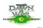 Ищем друганов в Dawn Of War