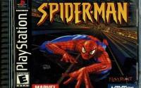 Лучшая игра про Человека-паука