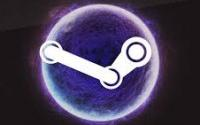 В Unreal Engine 4.1 добавили поддержку SteamOS/Linux
