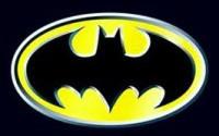 Гаджеты Бэтмана