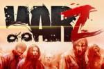 WarZ — Жизнь после апокалипсиса — Экспресс Запись
