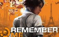 [Обзор] Remember Me