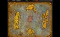World of Warcraft. Квестовые поигрушки. Стрим: [28.04.2013 11.00] Завершили