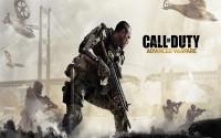 Call Of Duty: Advanced Warfare | Рецензия