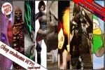 Обзор ожидаемых игр за Декабрь 2012 года