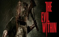 Видеообзор The Evil Within