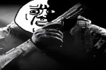 Black Ops 2 мини-обзор