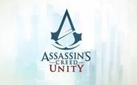 Фотографии реальных мест из серии Assassin's Creed от Damien Hypolite