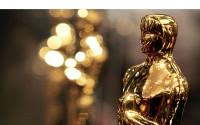 [Оскар 2015] Номинанты, победители, обсуждение