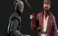 [OFFLINE] Chivalry: Deadliest Warrior Пираты, викинги, ниндзя и многие другие (04.09.2015 в 19.00 по МСК)