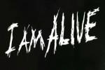 [Обзор] «I am Alive»: о вреде излишней скромности.