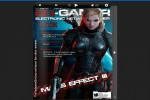 EN-GAMER V#3.5 LITE — MASS EFFECT