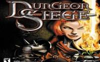 Dungeon Siege. OST. Джереми Соул.