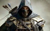 Халявные ключи в последний ЗБТ The Elder Scrolls Online!
