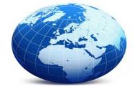 Атлас этнических стереотипов народов мира