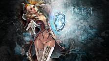 Обзор игры: Tera: The Next