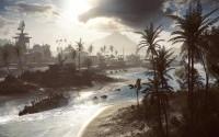 Battlefield 4 — Мир игры (Часть 2)