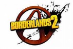 Признаки того, что вы переиграли в borderlands 2…
