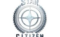 Star Citizen — грандиозный космический симулятор