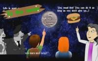 5 копеек: To the moon от ASH2