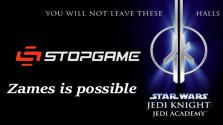 Моды для замеса в Jedi Academy. Лирическо-инофрмационный гайд