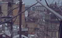 Новый клип на композицию Sun Araw — Hustle And Bustle.